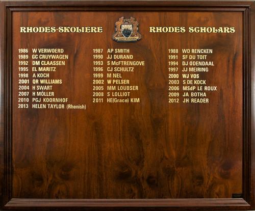 Rhodes-Skoliere
