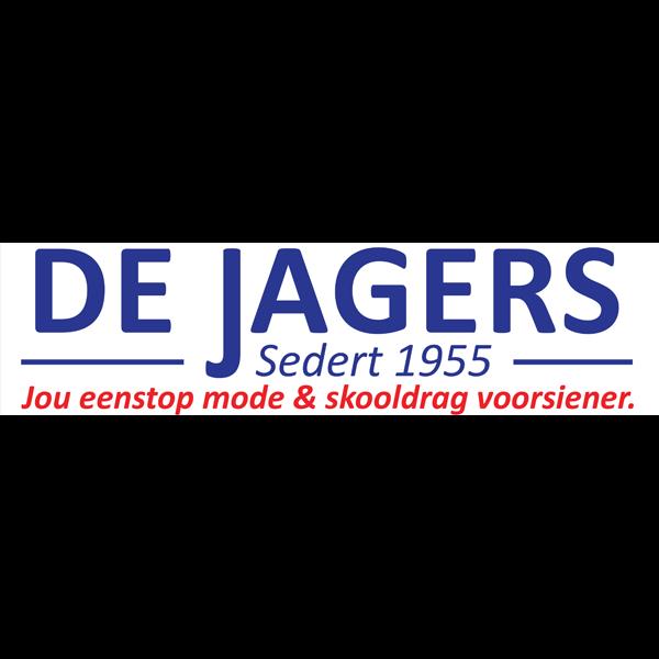 De Jagers Skooldrag