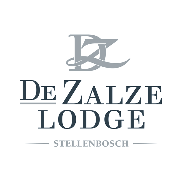 De Zalze Lodge Stellnbosch Accommodation