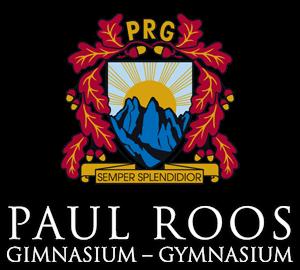 Paul Roos Gimnasium - Gymnasium