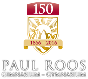 Paul Roos Music Festival / Paul Roos Musiekfees