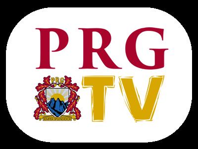 PRG TV