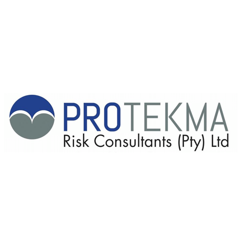 Protekma Risk Consultants