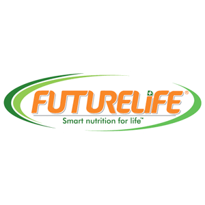 Future Life Nutrition