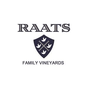 Raats Family Wines