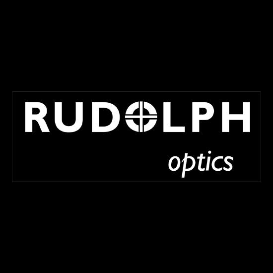 Rudolph Optics