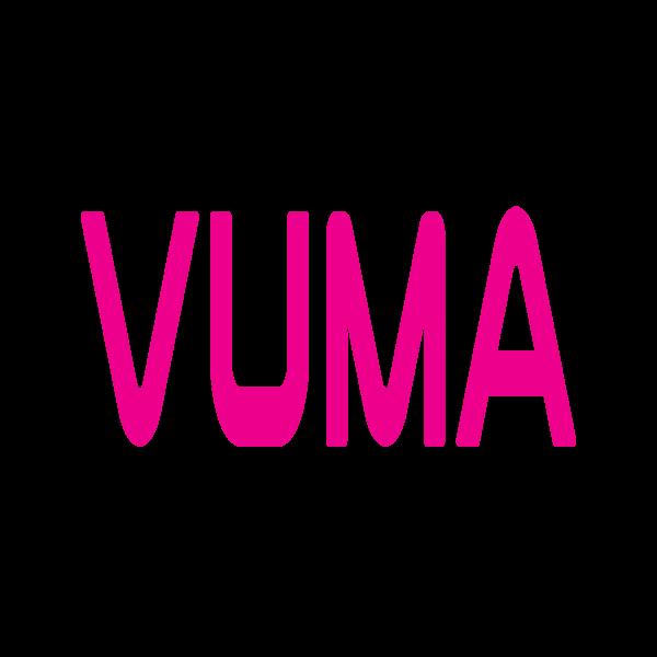 VUMA Consensus